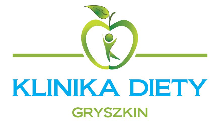 Klinika DIET Gryszkin
