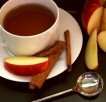 apple-cinnamon-tea-1-1238792