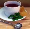 mint-ginger-tea-2-1323917