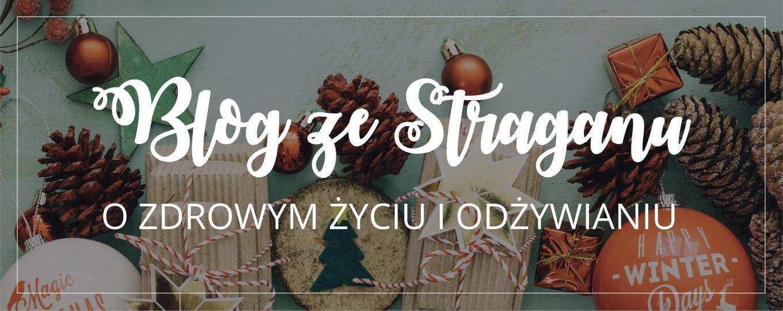 Porady od StraganZdrowia.pl