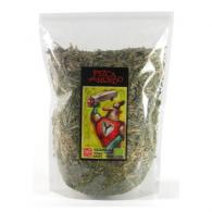 Yerba mate guarana power (z guaraną) BIO 500g