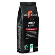 Kawa ziarnista arabica fair trade BIO 250g