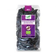 Bio Planet - Śliwki kalifornijskie bez pestek BIO 1kg