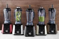 Blender G21 Perfect Smoothie Vitality 1680W