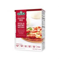 Bezglutenowa Pizza mix 375g