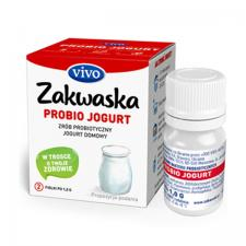 225_225_productGfx_0cd7ec3de14a2e9fa77dfa672fdf8aa8 Bakterie jogurtowe Simbilakt Vivo z laktulozą 4x0,5g
