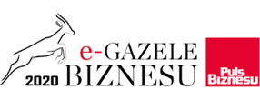 e-gazela businessu 2020